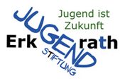 Jugendstiftung Erkrath