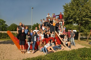 20150821-gruppenfoto_version2 3